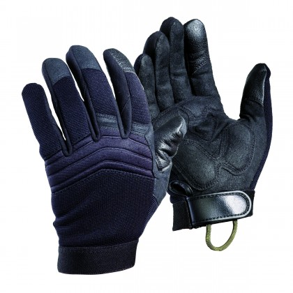CamelBak - Impact CT Gloves Black